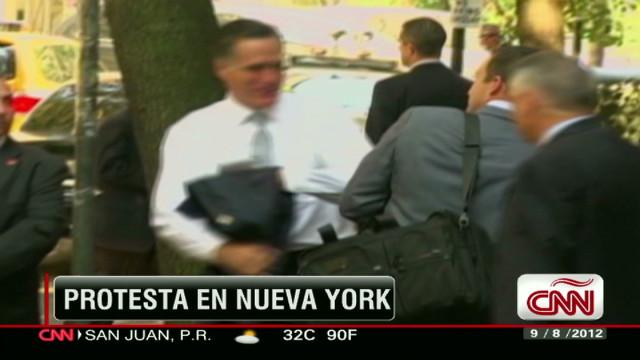 protesta nueva york_00012012