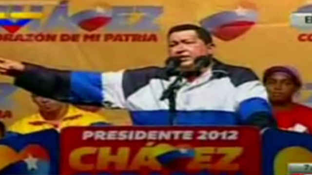 hernandez.chavez.mercenario_00004621