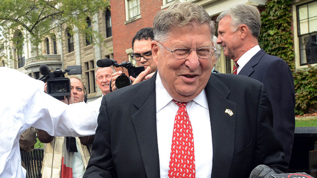 Sununu stands by welfare criticism