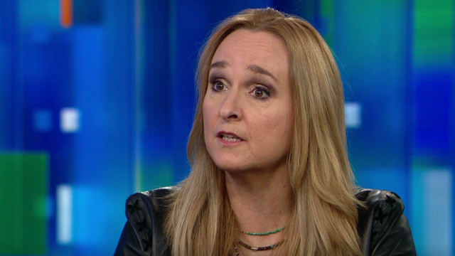 pmt melissa etheridge gay rights_00002609