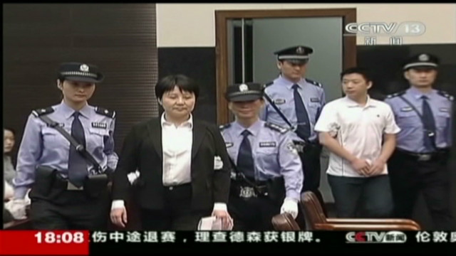 laje china murder trial_00014322