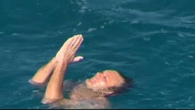 pkg.holmes.australia.rescue_00003217