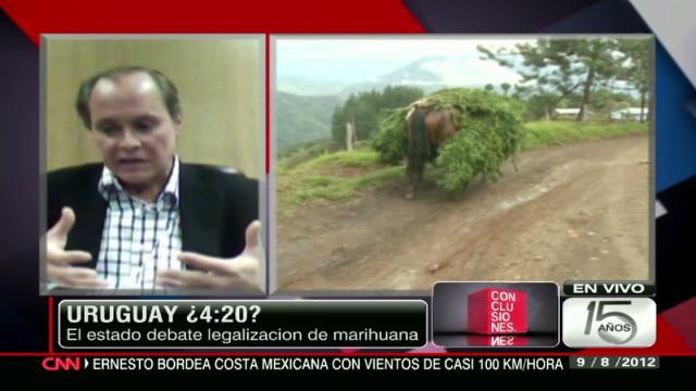 uruguay debate marijuana_00050108