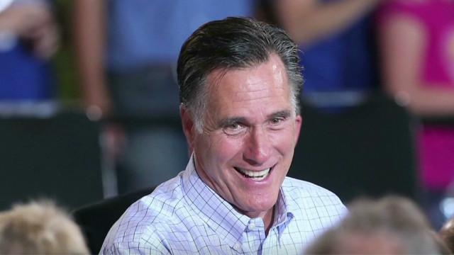Romney Fights Back _00013719
