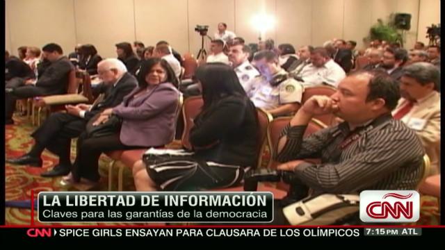 libertad prensa informe_00005019