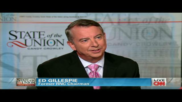 exp sotu.gillespie.romney.likeability.polls.2012.campaign.obama_00002001