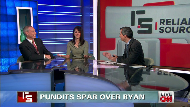 exp .rs.pundits.spar.over.ryan_00002401