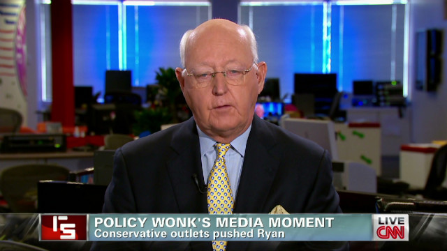 exp .rs.Policy.wonks.media.moment_00010101