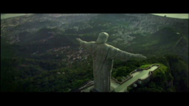 Darlington Brazil next olympics_00001301