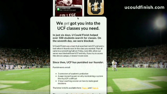 exp point tough call ucf website_00000716