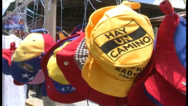 Hernández Venezuela election oddities_00000421