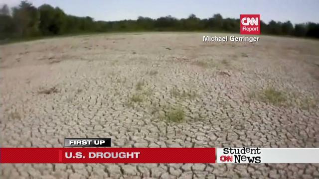 CNN Student News - 8/14/12
