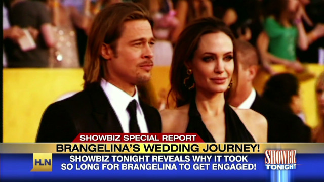 sbn why havent pitt and jolie tied knot_00002630