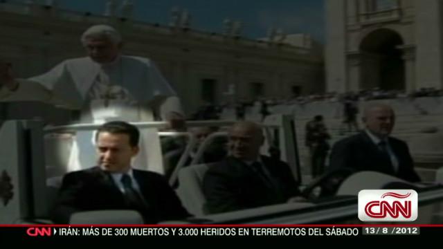 oraa.pope.mayordomo_00001414