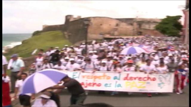 alexandrino puerto rico marcha paz_00022616