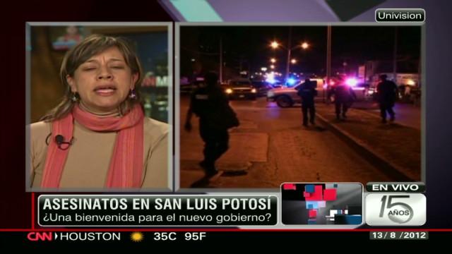 violencia mexico informe_00005430