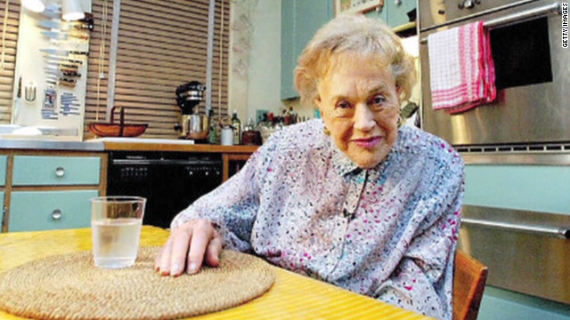 pkg caifa julia child 100th birthday_00003919