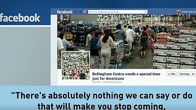 nr shopping war Costco_00012411
