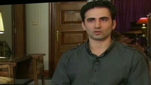 intv iran hekmati lawyer_00012322