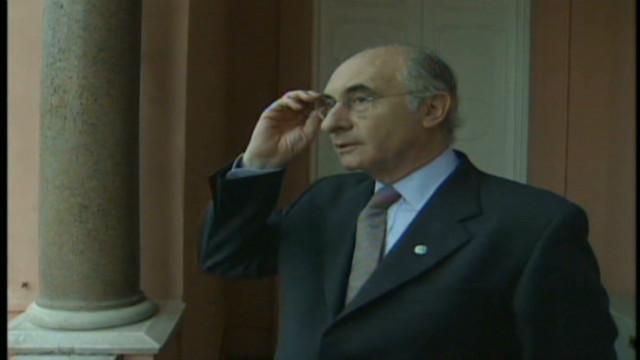 argentina trial politics_00005522