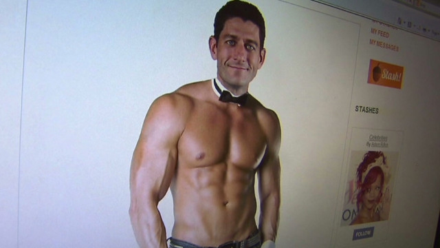 tsr moos shirtless paul ryan _00020719