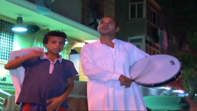 Balderas Egypt ramadan_00003213