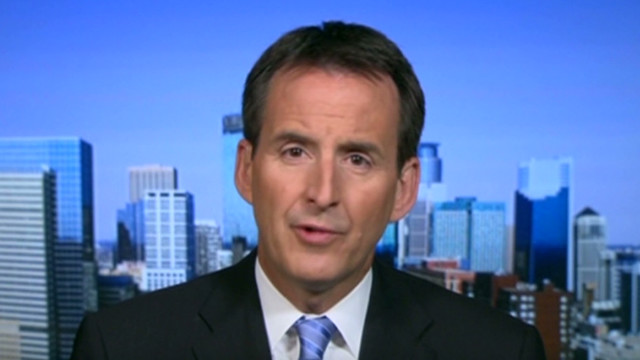 sot point pawlenty medicare ad _00000301
