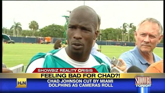 SBT Chad Johnson_00011915