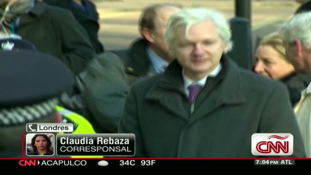 rebaza reax assange_00003729
