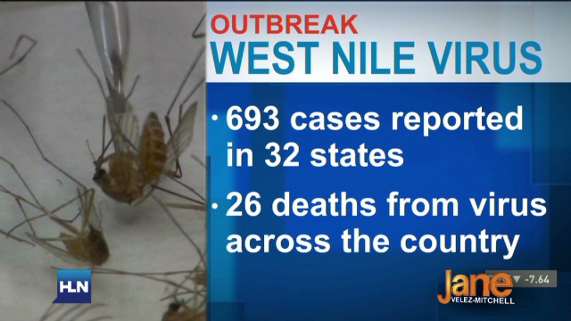 exp jvm west nile outbreak_00002001