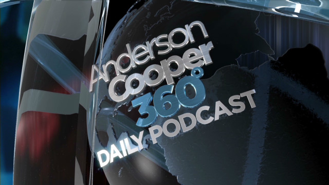 cooper podcast wednesday site_00001309