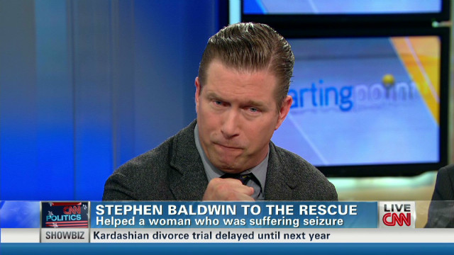 exp point stephen baldwin rescues_00010415