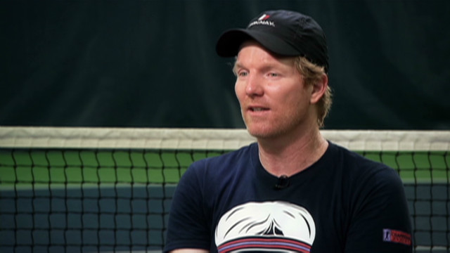 open court jim courier_00015730