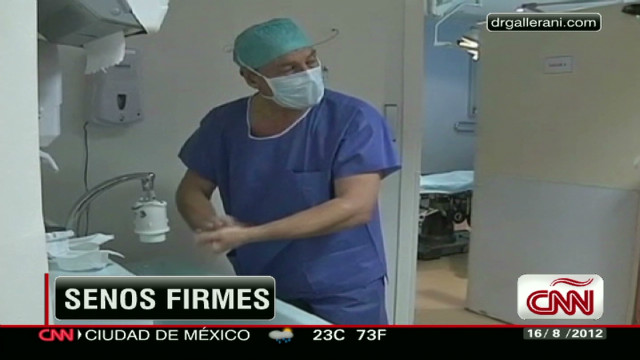 medico senos intervie_00020324