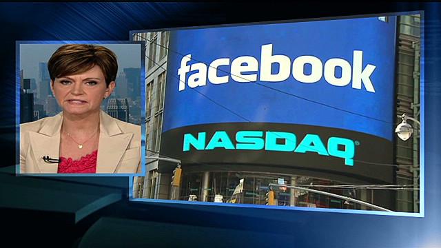 Scott Kessler Facebook Lockup Expires WBT _00011116