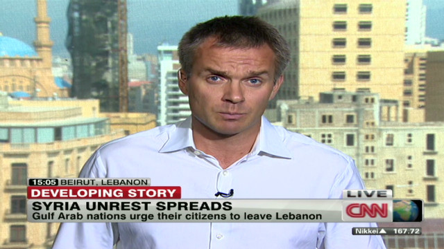 npw.unrest.spreads.lebanon_00001507
