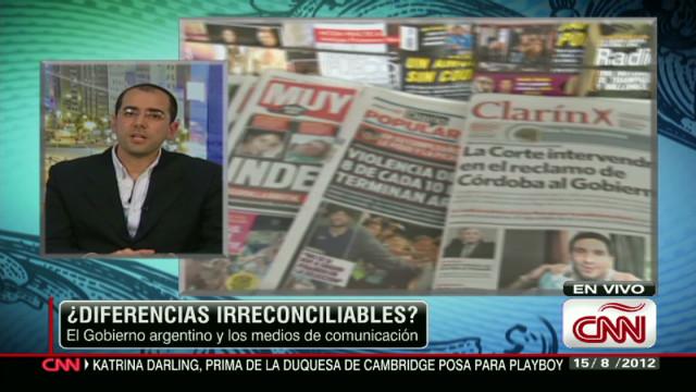 politologo informe argentina_00031130