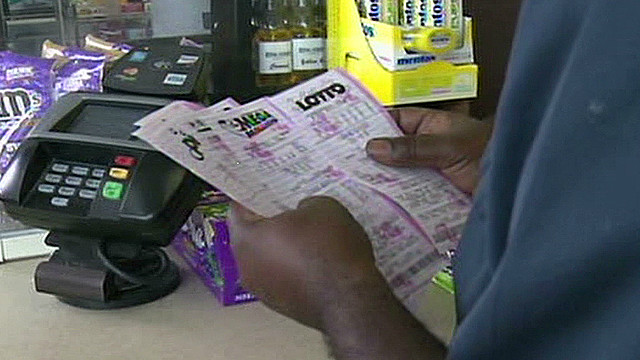 mo dnt unclaimed powerball ticket _00003912