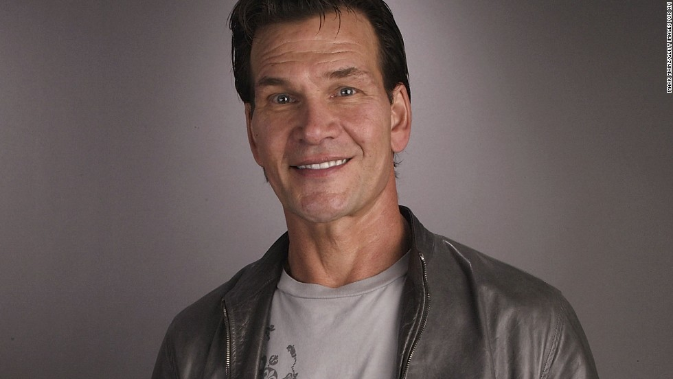 "Playing Johnny Castle in ""Dirty Dancing,"" as well as a role in ""Ghost,"" helped cement Patrick Swayze's place as a popular leading man. He remained a fan favorite until his death from pancreatic cancer in 2009."