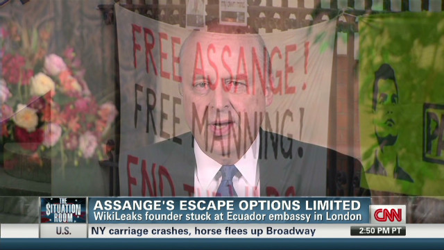 exp tsr todd assange embasy_00002001