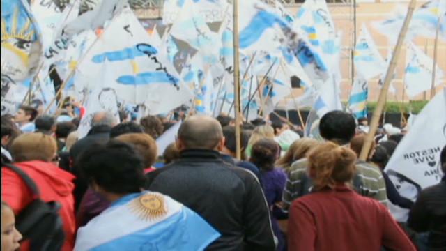 argentina fontana pkg_00003318