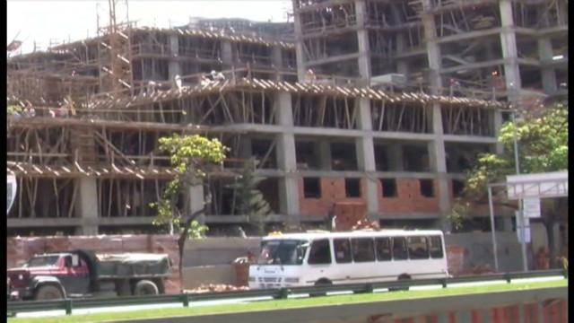 hernandez venezuela free housing_00011220