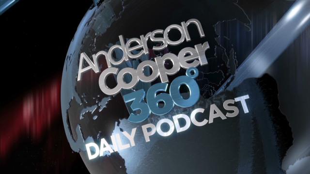 cooper podcast friday_00001401