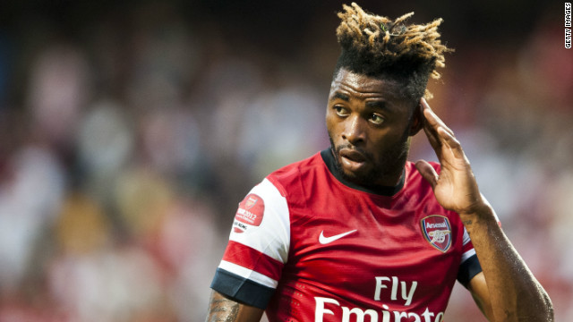 Alex Song will have a medical with Barcelona on Monday ahead of completing his move to the Spanish side
