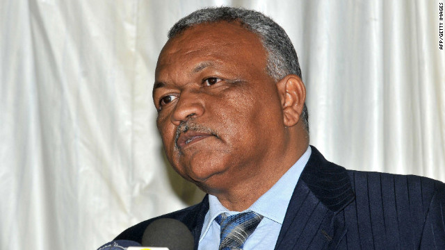 Sudanese minister Ghazi al-Sadiq was among the people killed in a plane crash in Sudan, according to state media.