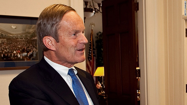 Akin: Rape remark 'Ill conceived, wrong'