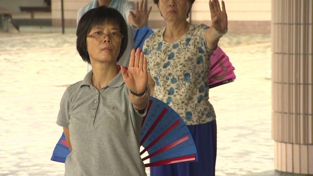 coren.chinese.women.longevity_00002109