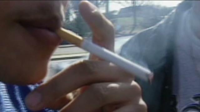youth.smoking.study _00004704
