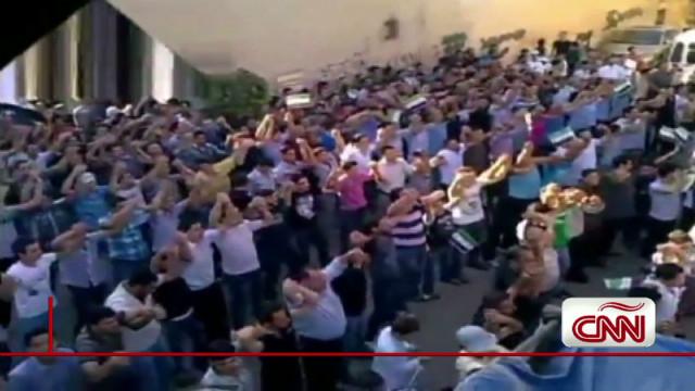oraa.syria.muslim.celebration.deaths_00001506