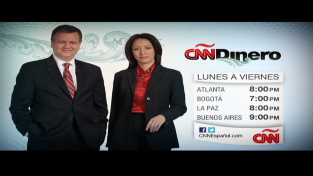 cnnee promo dinero biggest names_00002917